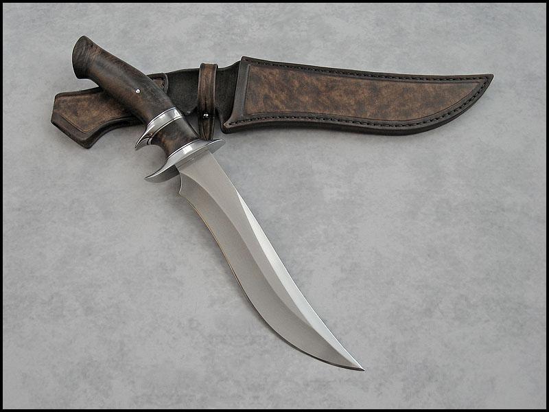 Ассасин как сделать штык нож