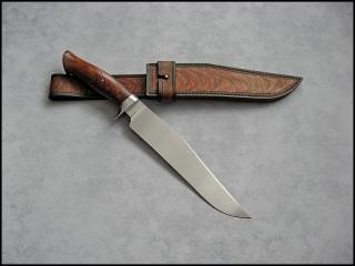 bowie-ironwood-zadziorny-01.jpg