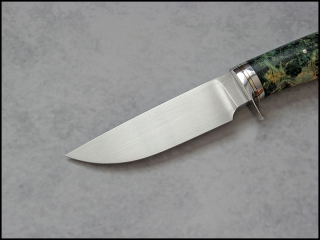 kimbo-zielony-tdk-02.jpg