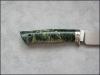 kimbo-zielony-tdk-03.jpg