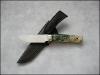 kimbo-zielony-tdk-05.jpg