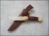 outlander-boxelder-i-redwood-05.jpg