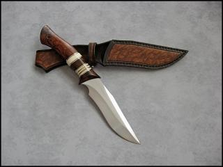 syriusz-ironwood-mamut-01.jpg