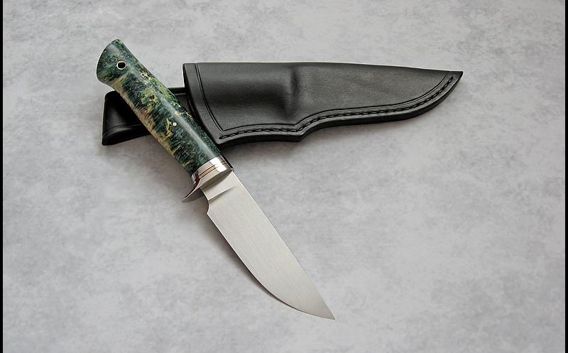 Kimbo Zielony TDK 011