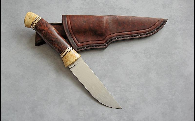 Outlander BoxElder I Redwood 01