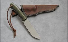 Classic Hunter 01